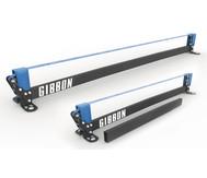 Gibbon® Slackline-Gestell Slack Rack Fitness