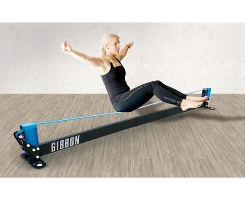 Gibbon Slackline-Gestell Slack Rack Fitness-2
