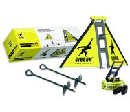 Gibbon® Slackline-Set Independence Kit Classic