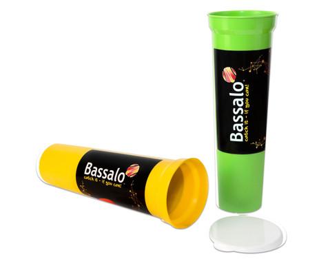 Bassalo - Wurfspiel-6