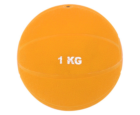 Medizinball-8