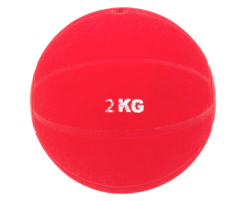 Medizinball-10