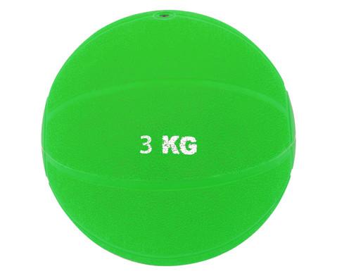 Medizinball-9