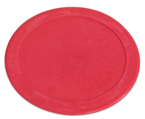 Bodenmarkierung Kreis-2
