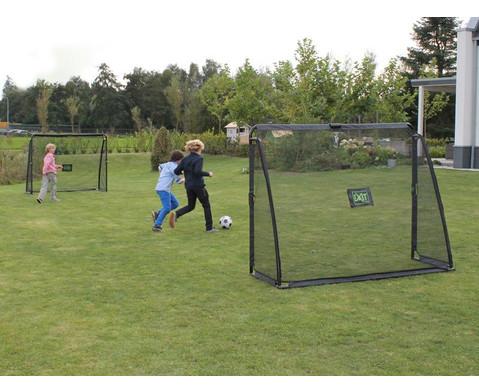Fussballtor Coppa-16