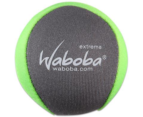 Waboba Extreme-3