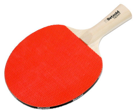 Tischtennisschlaeger Flash 10er Set-3