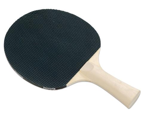Tischtennisschlaeger Flash 10er Set-4
