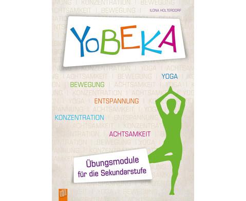 YoBEKA-1