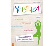 YoBEKA
