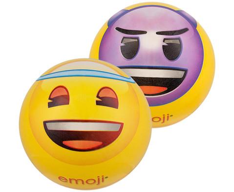 emoji-Kunststoffball-16