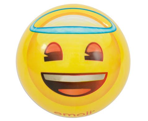 emoji-Kunststoffball-18