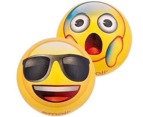 emoji-Kunststoffball-13