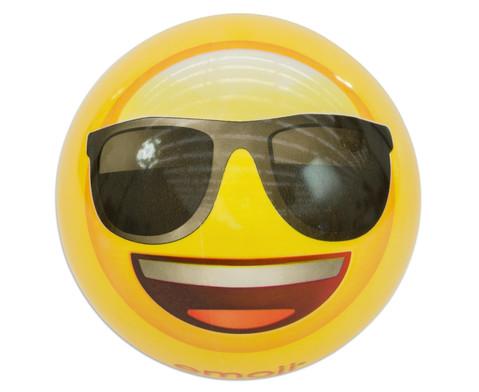 emoji-Kunststoffball-14