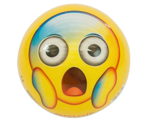 emoji-Kunststoffball-15