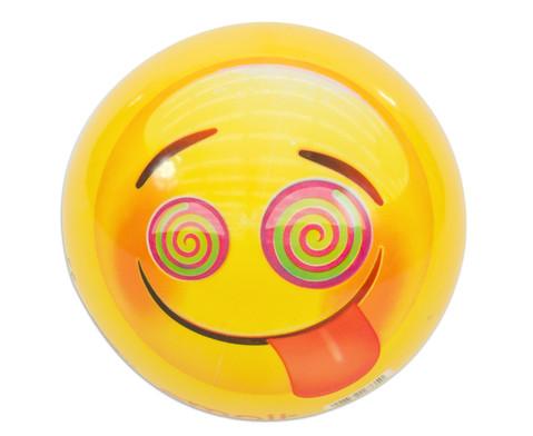 emoji-Kunststoffball-11