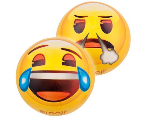 emoji-Kunststoffball-7