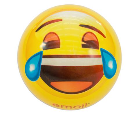 emoji-Kunststoffball-8