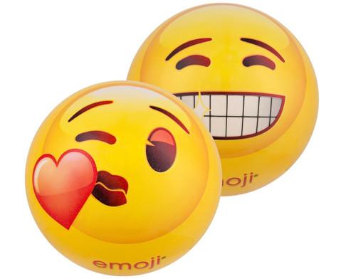 emoji-Kunststoffball-19