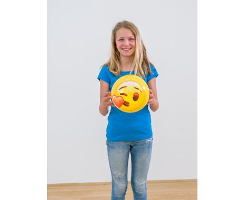 emoji-Kunststoffball-20