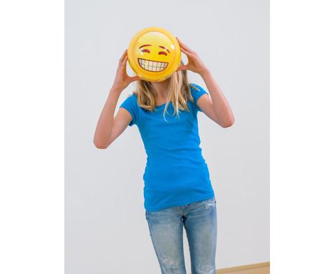 emoji-Kunststoffball-21