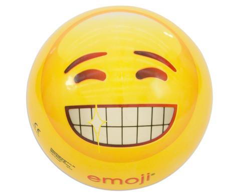 emoji-Kunststoffball-23