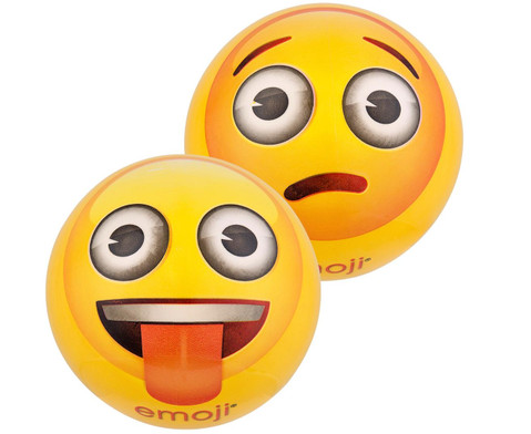 Emoji-Ball-16
