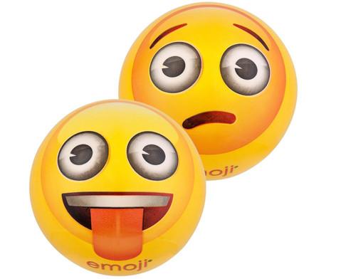emoji-Kunststoffball-4