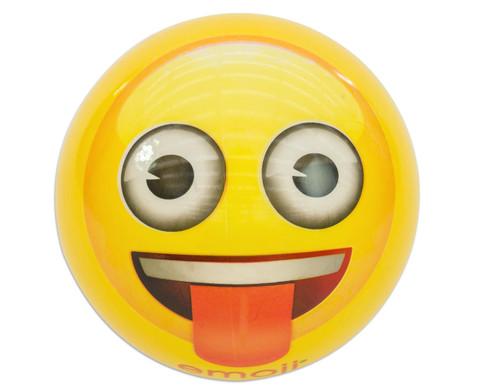 emoji-Kunststoffball-6