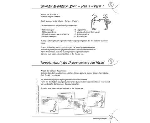 Aufgaben fuer Turnbeutelvergesser-4