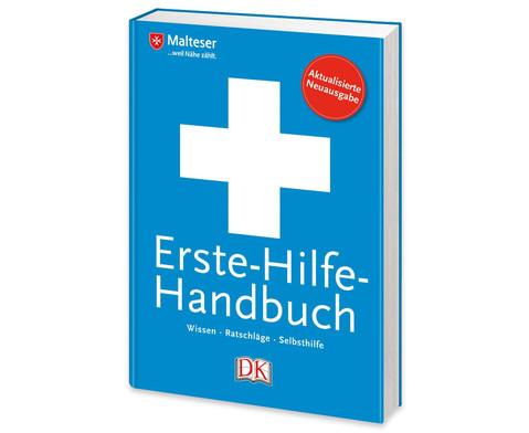 Erste-Hilfe-Handbuch-1