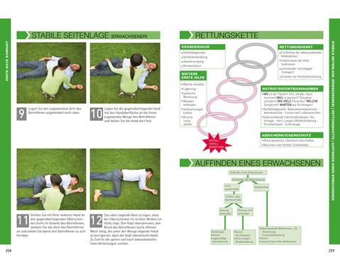 Erste-Hilfe-Handbuch-2