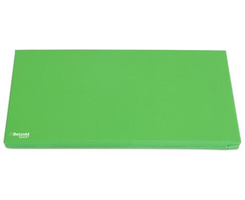 Kinder-Turnmatte 100 x 50 x 6 cm-12