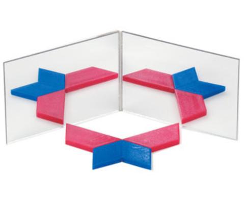 1 Doppelspiegel-2