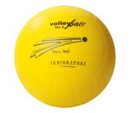 Soft-Volleyball Größe 5, 22 cm Ø