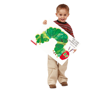 BigBook The very hungry Caterpillar-1