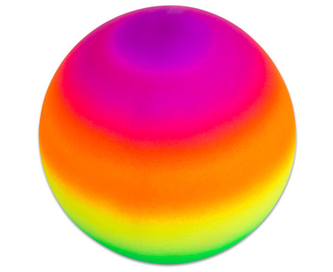 Regenbogenball-4
