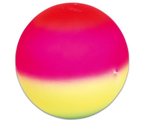 Regenbogenball-7