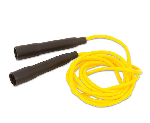 Rope Skipping Seile-16