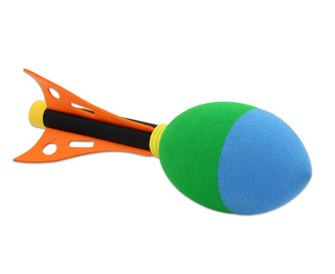 Flugtorpedo Soft-2
