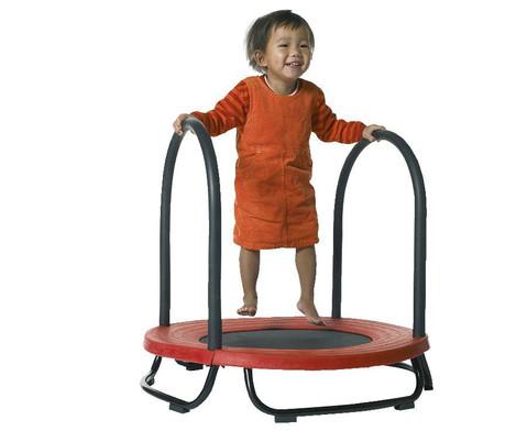 Kleinkindertrampolin-1