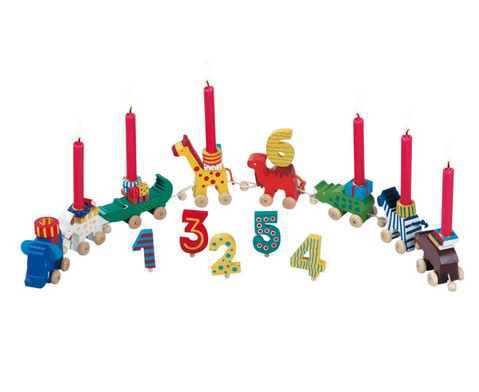 Geburtstagskarawane 14-teilig-1