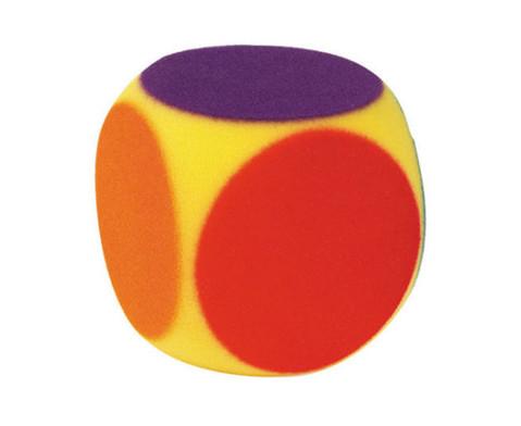 Schaumstoff-Farben-Wuerfel-3