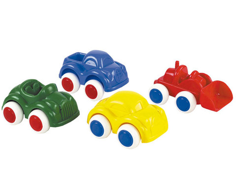 Spielzeugauto-2