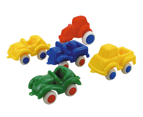 Spielzeugauto-1