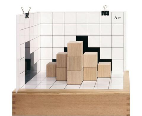 Schatten-Bauspiel 125 cm Hoehe-4