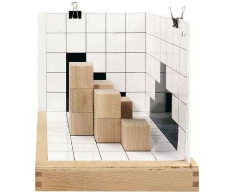 Schatten-Bauspiel 125 cm Hoehe-6