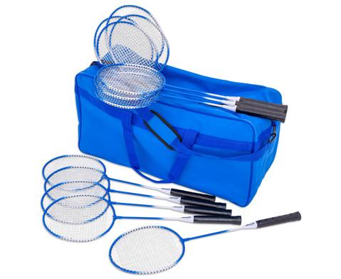 Badminton Schul-Set-5