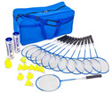 Badminton Schul-Set Plus-2