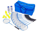 Badminton Schul-Set Plus-3